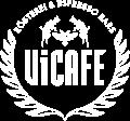 vicafe-logo