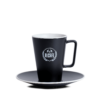 This image ViCafe_Tassen_Mug is for visual improvements for page VICAFE Cups