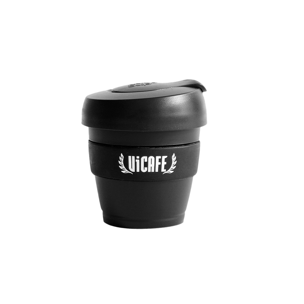 This image ViCafe_SmallKeepCup is for visual improvements for page Keep Cup Mini
