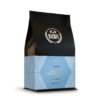 This image ViCafe_Beutel_MondulCoffeeEstate is for visual improvements for page Mondul Coffee Estate