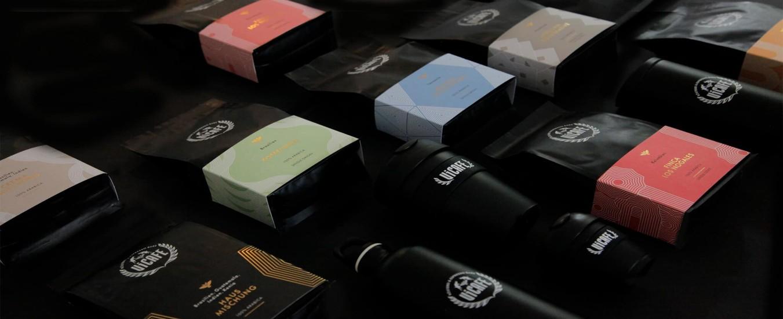 ViCAFE   Kaffeerösterei   Espresso Bars   Kaffee-Abo & Online-Shop