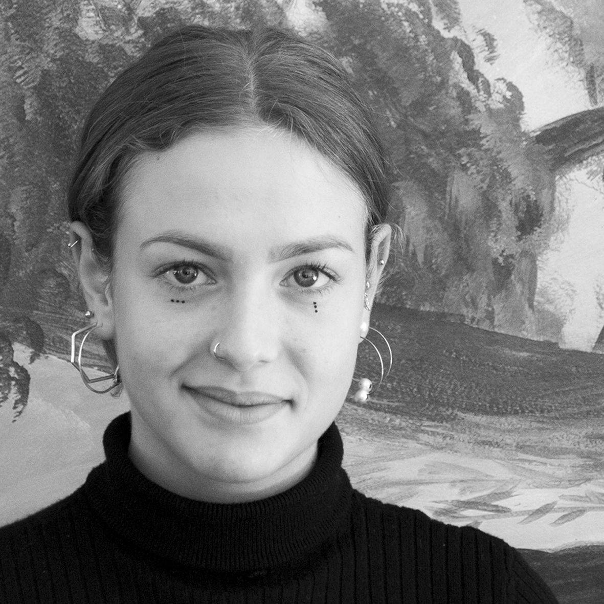 image representation of staff EMILIA