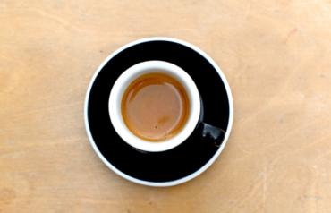 Guter Kaffee ist endlich in der Schweiz angekommen