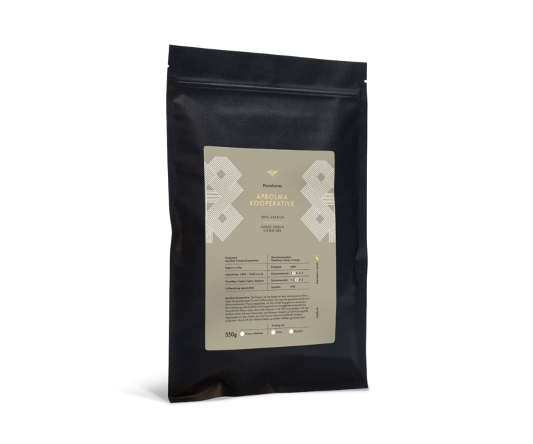 ViCAFE coffee subscription aprolma kooperative coffee product picture