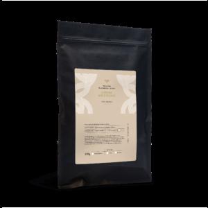 Créma-Mischung Kaffee-Abo