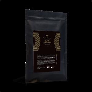 Hausmischung Kaffee-Abo