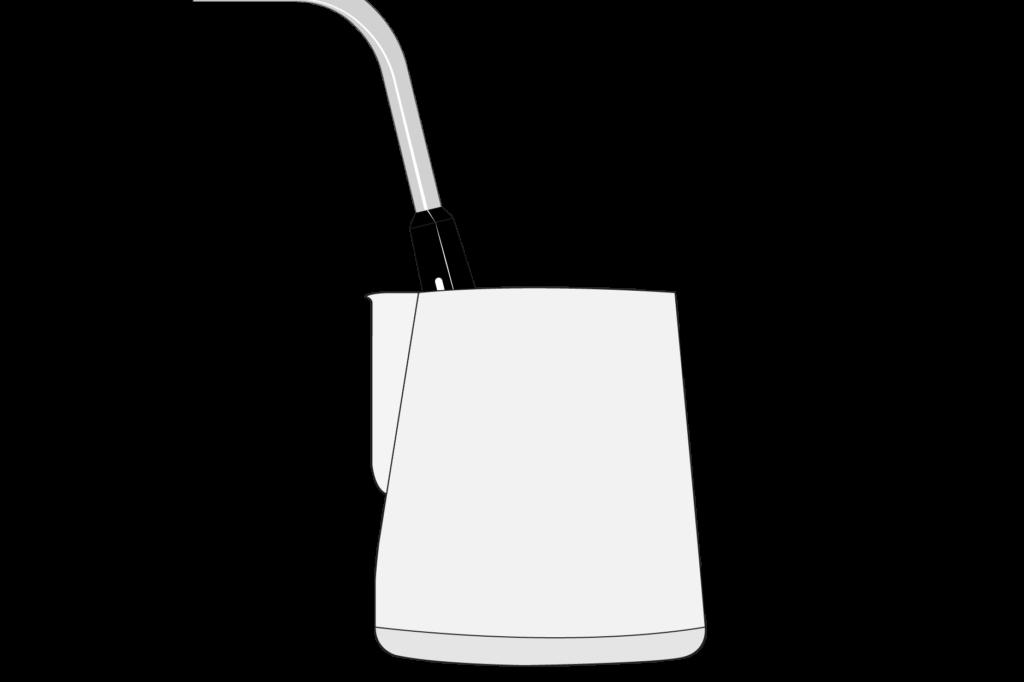 Brewing_Kanne-02