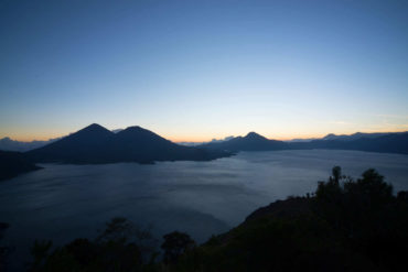 Guatemala 2016