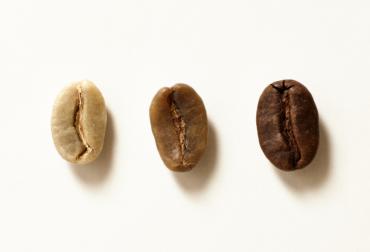 Guter Kaffee braucht keinen Wachmacher