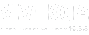 This image Vivi-Kola-Logo.png is for visual improvements for page Standorte