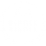 This image vicafe-logo-1.png is for visual improvements for page ViCafe Bei Coop