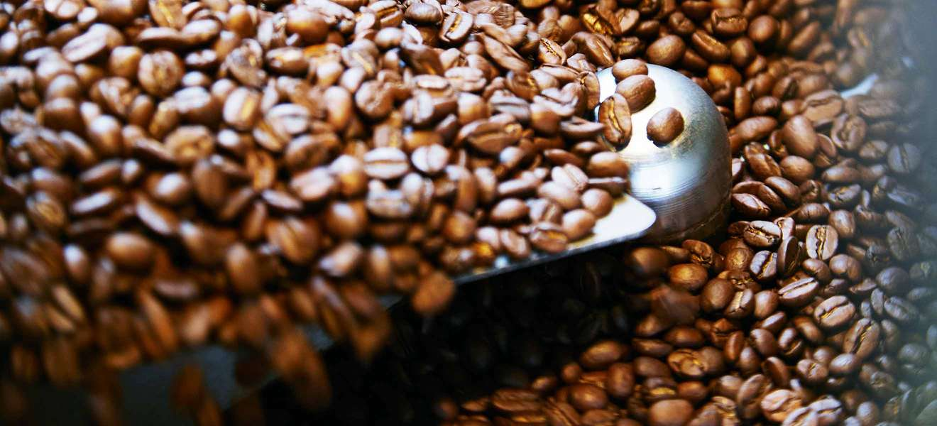 The top 10 roasters in Zurich