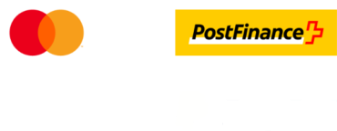 This image Payment_Logos is for visual improvements for page Rösterei