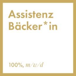 This image Job_post_Baecker-03 is for visual improvements for page Jobs & Karriere