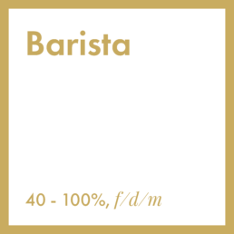 This image Job_post_Barista-02 is for visual improvements for page Jobs & Karriere