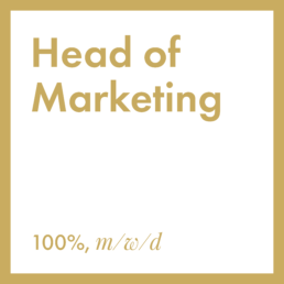 This image Job_post_Website_HeadofMarketing-01 is for visual improvements for page Jobs & Karriere