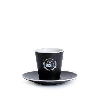 ViCAFE Espressotasse