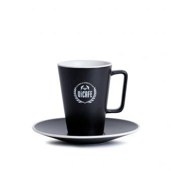 ViCAFE Kaffeetassen