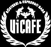 vicafe-logo-1.png